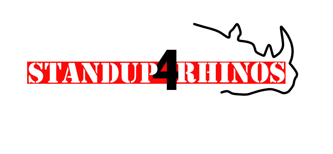 Stand Up for Rhinos ! – First Time Stand Up Paddleboarding (SUP) the Mighty Zambezi !